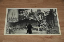 9785-   BEAURAING, LA GROTTE - Beauraing