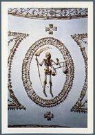 °°° Cartolina N. 172 Roma Via Veneto 27 Cimitero Dei Cappuccini Quinta Cripta Nuova °°° - Roma (Rome)