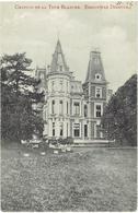 EESEN ( Par Dixmude ) - Château De La Tour Blanche - Diksmuide