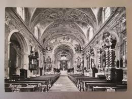 Rovereto (Trento) - Interno Chiesa S. Marco - Andere Städte