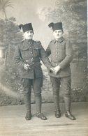 570  5ème Régiment De Cavalerie ? Photo - Guerre 1914-18
