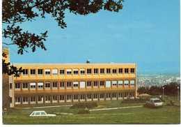 - CPM DURTOL (63) - Clinique Du Grand Pré Et Vue Sur Clermont - Editions Du LYS N° 4 - - Autres Communes