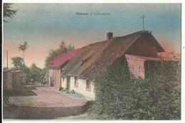 Butgenbach - NIDRUM - Chaumière - Butgenbach - Buetgenbach