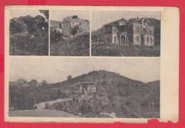 242661 / Veliko Tarnovo Tarnowo Tirnovo -  Trapezitsa - Bulgaria Bulgarie Bulgarien Bulgarije - Bulgarie