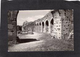 86611    Italia,    Roma,    Roma  Hamamlari,  NV - Roma (Rome)