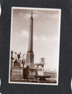 86616    Italia,    Roma,  Fontana Del  Quirinale,  NV - Roma (Rome)