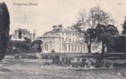 AS45 Frogmore House, Windsor - Windsor