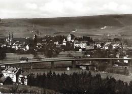 Mersch  -  Panorama  Carte-Photo Semi-moderne   Edit. Photogr.Ph. Heirand,Mersch   Photo Véritable - Autres