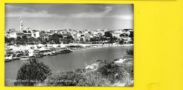 MALLORCA PORTO CRISTO Vista Panoramica (Veny) Espagne - Palma De Mallorca