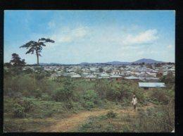 CPM Nigeria Ile IFE Western State - Nigeria