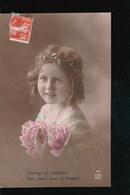 LOT156.....40 CPA ENFANTS - Cartes Postales