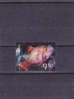 2005 - Europa Cept - Norvège - Norge - N°YT 1491 Et 1492** - Europa-CEPT