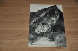 9812-     ROCHES DE FURFOOZ, TROU DU GRAND DUC - Dinant
