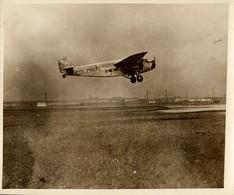 FORD    ++ 25* 20 CM DE HAVILLAND  AIRCRAFT - Aviación