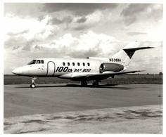 MONTREAL CANADA   24* 20 CM  AIRCRAFT - Aviación