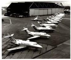 24* 20 CM  AIRCRAFT - Aviación