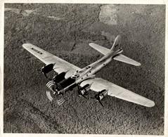 T-34 TURBO WASP UNITED STATES NAVY AERONAUTICS  B-17 BOEING 24* 20 CM  AIRCRAFT - Aviación