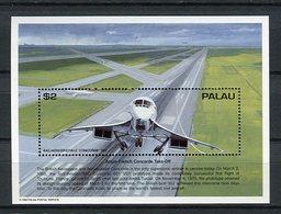 Palau 1995. Yvert Block 30 ** MNH. - Palau