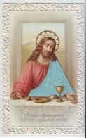 Canivet Ancien - Images Religieuses