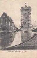 Postkaart/Carte Postale ROTSELAAR De Toren  (C441) - Rotselaar