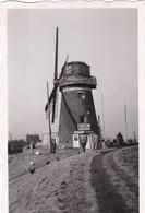 Molen Moulin Beveren 9 X 6 - Other