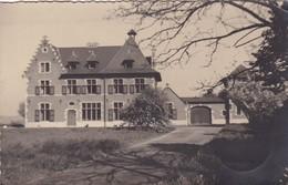 Asse Assche (à Confirmer) 1952 Photo Carte - Other
