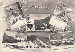 SLOVENIA - Planica - Multiview - Slovénie