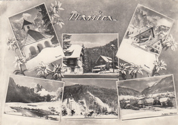 SLOVENIA - Planica - Multiview - Slovenia
