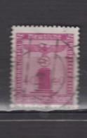 ALLEMAGNE ° 1938 SERVICE YT N° 115 - Dienstpost