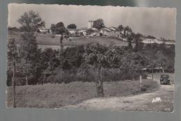 CP (81) Denat - Vue Générale - Otros Municipios