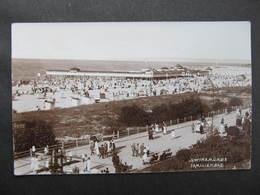 AK SWINEMÜNDE Max Dreblow Ca.1910 // D*38617 - Pommern