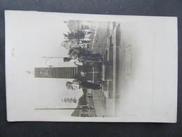AK OBRENOVAC 1930 // D*38636 - Serbia