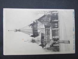 AK HARBIN CHARBIN China Ca.1915 // D*38654 - China