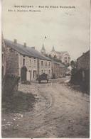 Rochefort - Rue Du Vieux Rochefort - 1905 - Edit. J. Duparque, Florenville - Rochefort