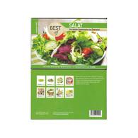 Austria 2014 - Best Of Salat (Markenheft) - Alimentación