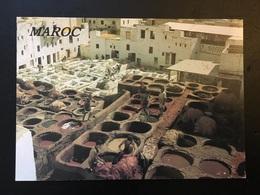Marruecos Infini - Marruecos