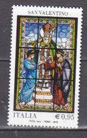 PGL DE0355 - ITALIA REPUBBLICA 2016 SASSONE N°3660 ** - 6. 1946-.. Republik