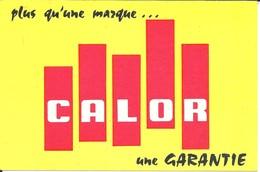 - 69 -  LYON -  PUBLICITE Pour Les Ets CALOR Avec Affranchissement Havas  '2scans' - Lyon