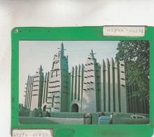 MOSQUEE DE MPOTI MALI - Mali