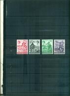 GRENADA PIRATES 4 VAL NEUFS A PARTIR DE 0.75 EUROS - Grenada (...-1974)
