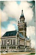 édition TOP 230 DUNKERQUE HOTEL DE VILLE - Dunkerque