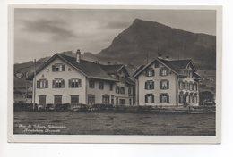 NEU ST. JOHANN Johanneum Au-Gut - SG St. Gall