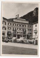 BAD RAGAZ Hotel Lattmann Auto - SG St. Gall
