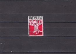 Peru Nº A440 - Peru