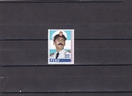 Peru Nº A448 - Peru