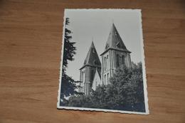 9854-    ABBAYE DE MAREDSOUS - Anhée