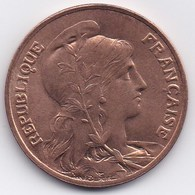 TROISIEME REPUBLIQUE - 10 Centimes 1898 - France