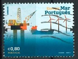 Portugal. 2015. M4078. - 1910 - ... Repubblica