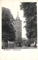 Reckheim - Parochiekerk (1906) - Lanaken