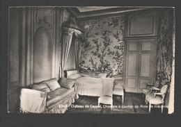 Château De Coppet - Chambre à Coucher De Mme Récamier - VD Vaud